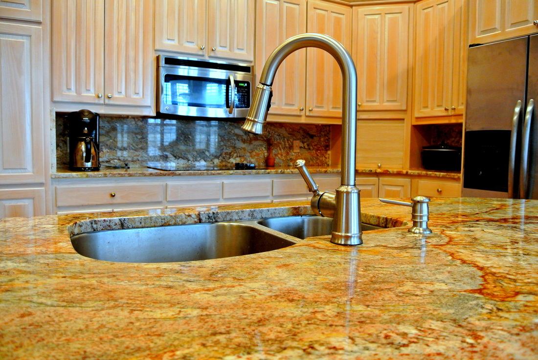 GRANITE-ZONE A World of Possibilities - Home